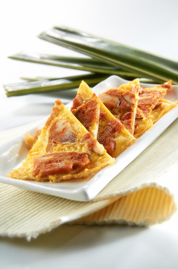Download Otak Otak stock photo. Image of snack, eating, lunch - 24390306
