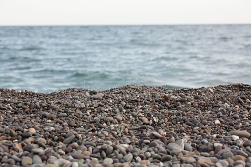 Otoczak plaża