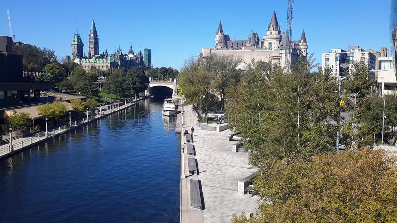 ottawa photos stock