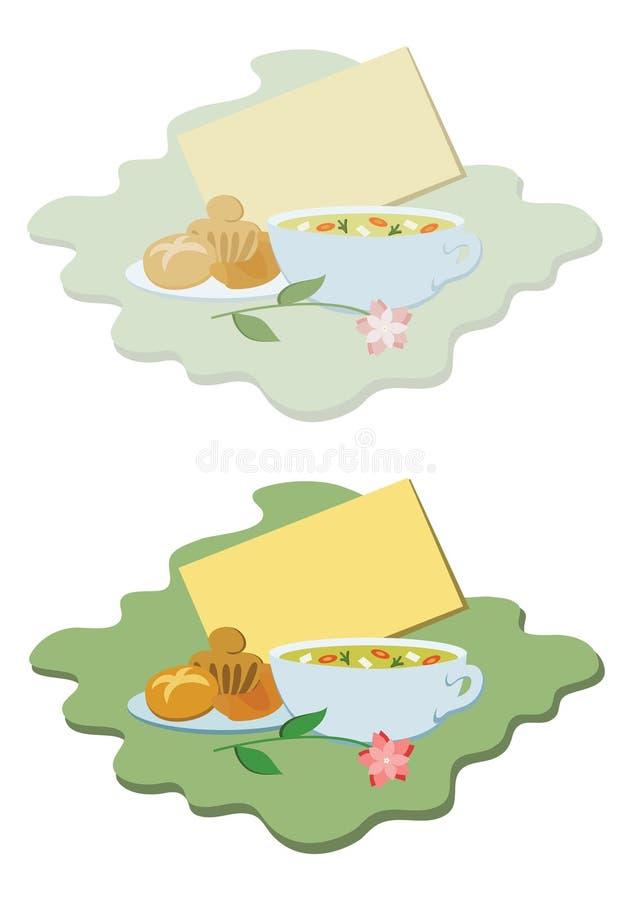 Download ?Ottenga? La Scenetta Buona Illustrazione Vettoriale - Illustrazione di ottenga, petali: 3149316