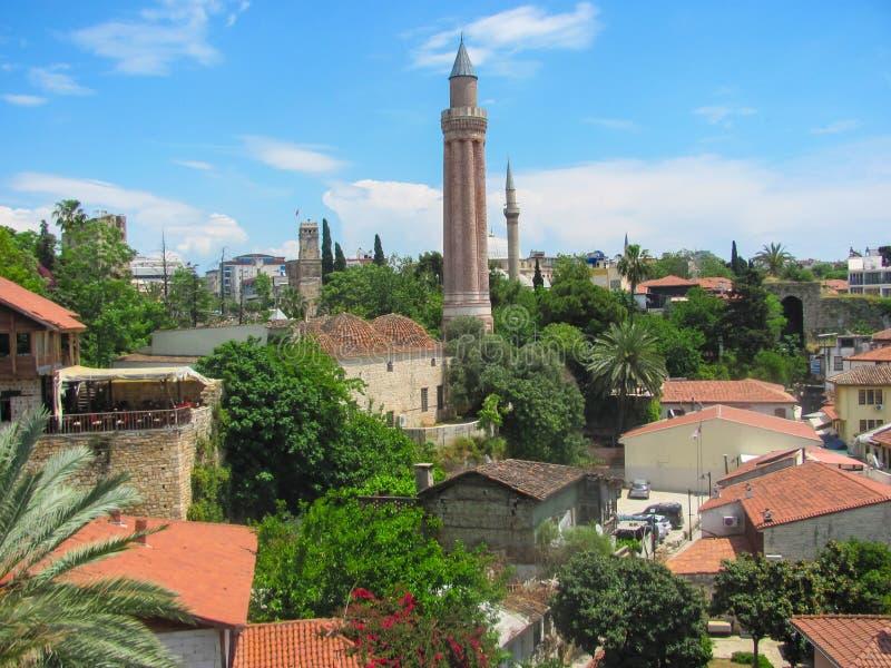 Ottoman jewerly royalty free stock image