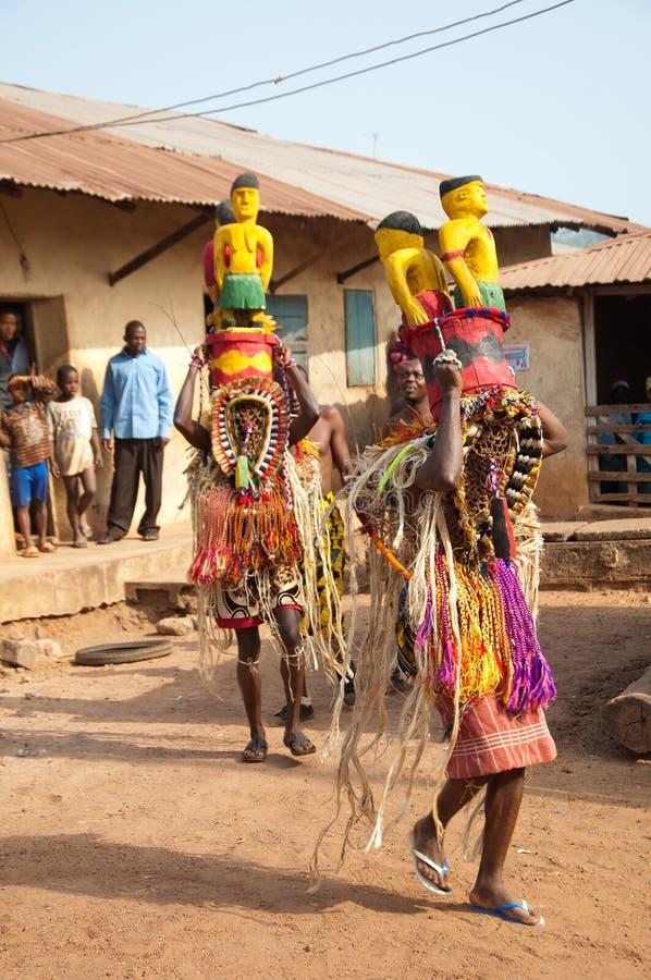 Download Age Grades Festival In Nigeria Editorial Image - Image of diversity, nigerian: 32269435