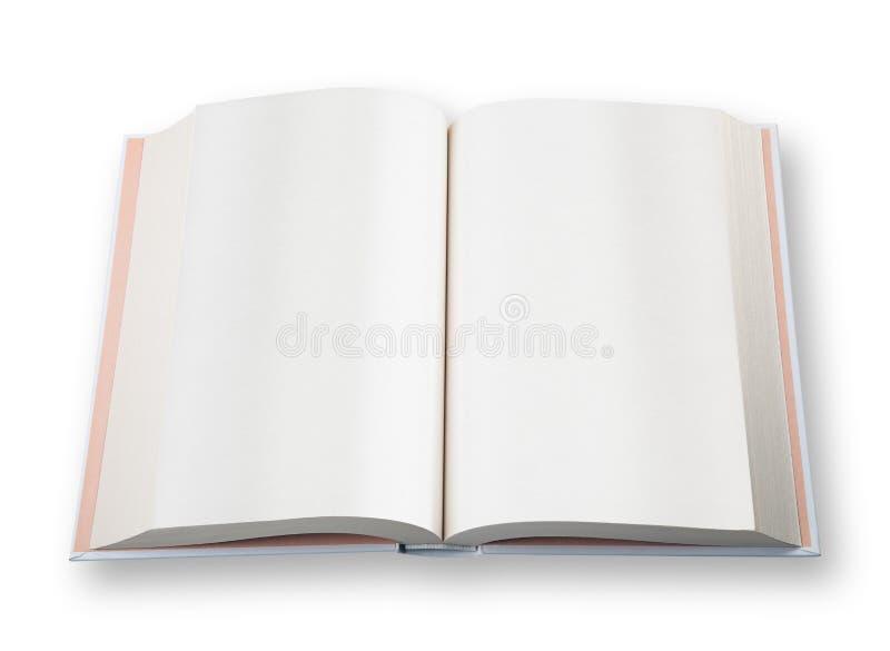 Download Otwiera książkę. zdjęcie stock. Obraz złożonej z hardback - 28960004