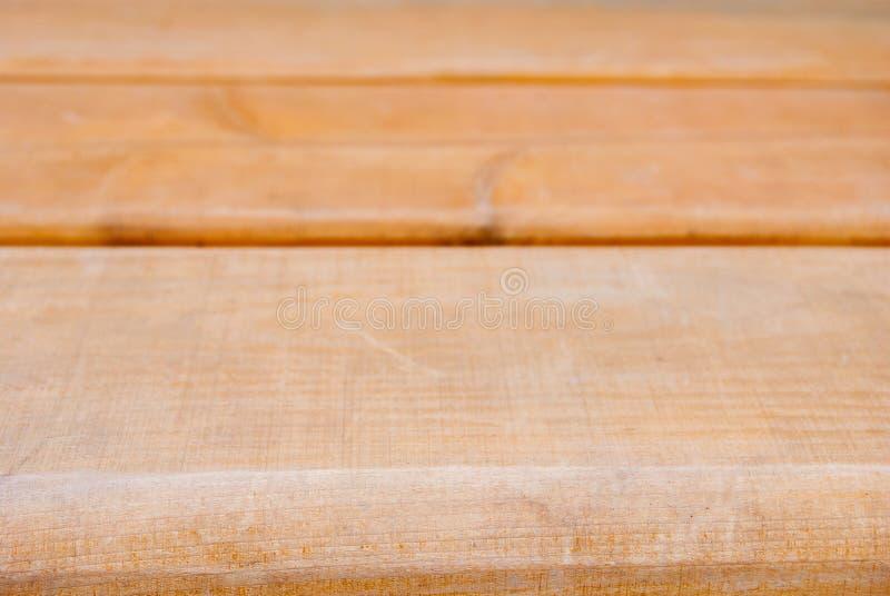 Download Oud geschilderd hout stock foto. Afbeelding bestaande uit detail - 54089862