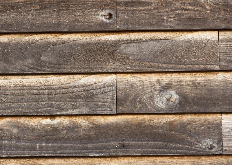 Oud hout royalty-vrije stock fotografie