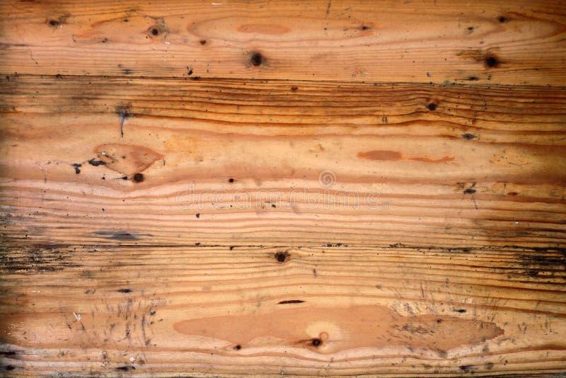 oud hout royalty-vrije stock foto