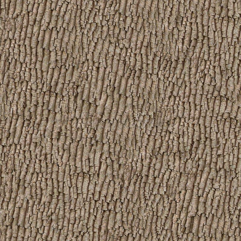 Oud Hout. Naadloze Textuur. royalty-vrije stock foto