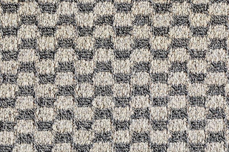 Download Oud Langzaam Verdwenen Tapijt Stock Afbeelding - Afbeelding bestaande uit flat, huis: 107703961