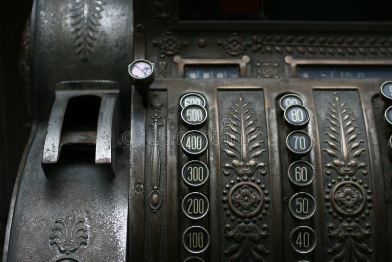 Oud register stock afbeeldingen