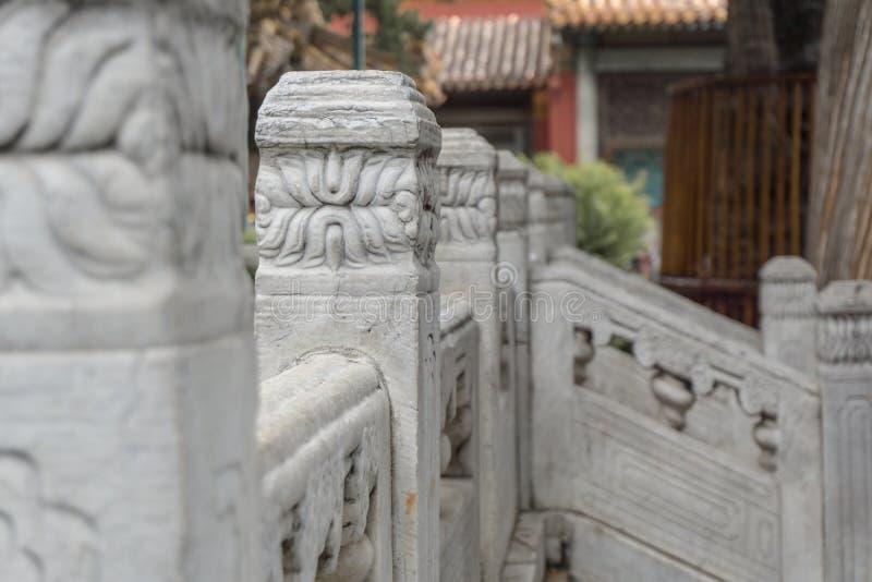 Oud stadslandschap, met architecturale structuur en oude cultuur stock foto's
