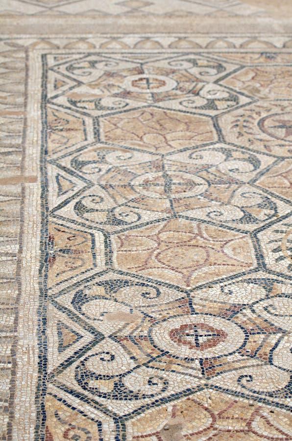 Download Oud tapijt stock afbeelding. Afbeelding bestaande uit uitgraving - 39118655