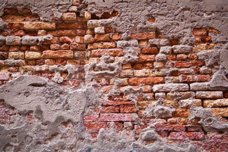 Download Oude Bakstenen Muur Voor Achtergronden Stock Foto - Afbeelding bestaande uit muur, gebarsten: 29512160