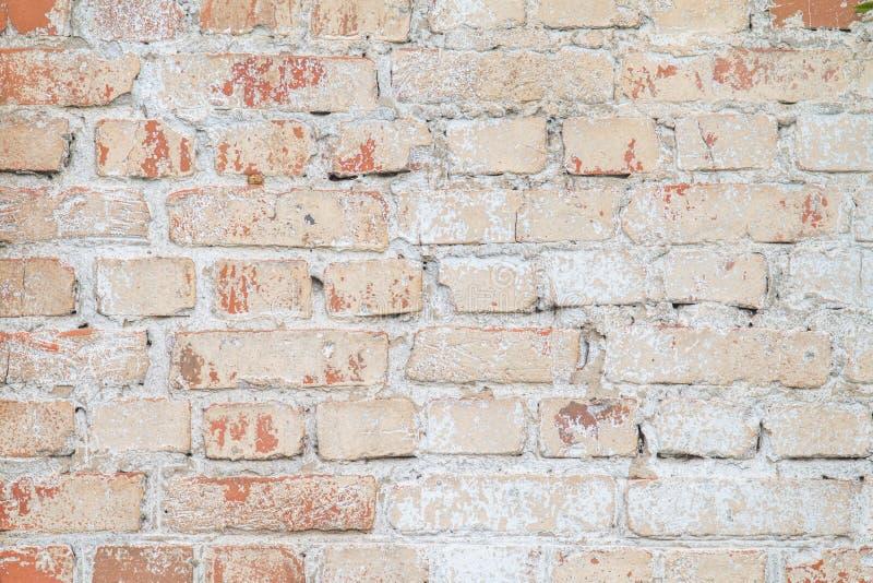 Download Oude bakstenen muurtextuur stock afbeelding. Afbeelding bestaande uit structuur - 54076013