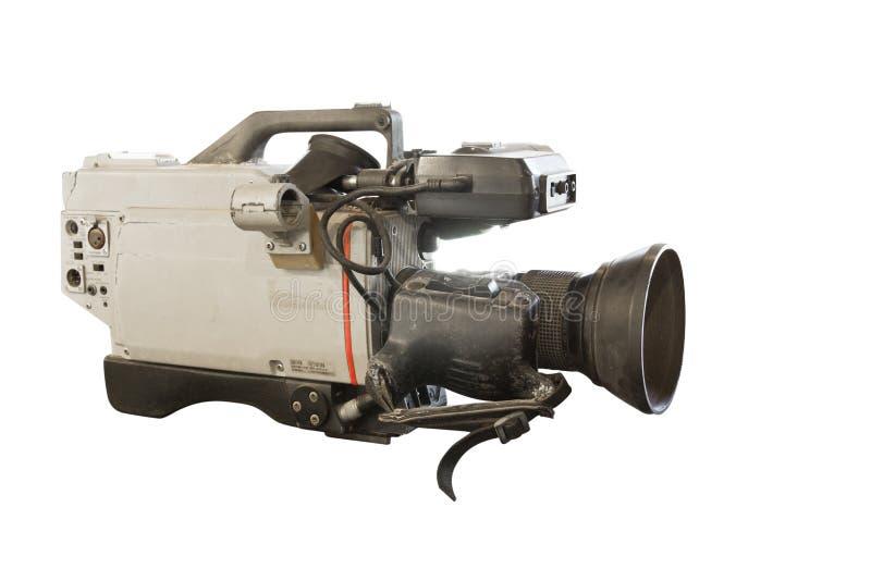 Oude camera stock afbeeldingen