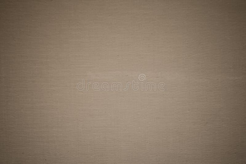 Download Oude Document Textuurachtergrond Stock Foto - Afbeelding bestaande uit pagina, achtergrond: 39110590