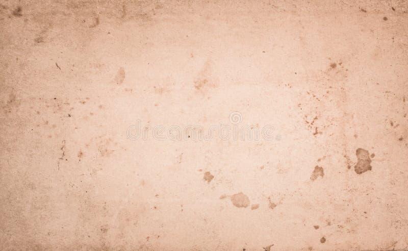Download Oude Document Textuurachtergrond Stock Afbeelding - Afbeelding bestaande uit middeleeuws, leeg: 39110893
