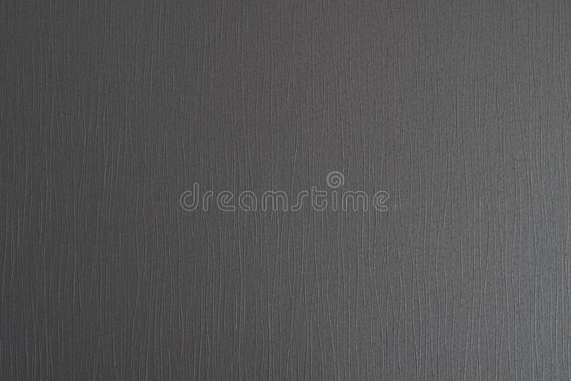 Oude en grunge zwarte texturen stock afbeeldingen