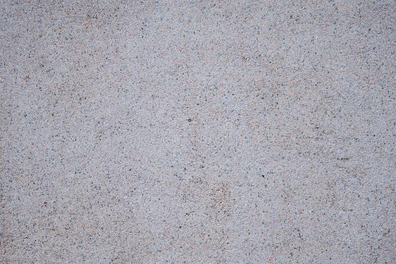 Oude en vuile de textuurachtergrond van de cementmuur royalty-vrije stock afbeeldingen