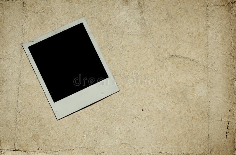 Download Oude foto op papier stock foto. Afbeelding bestaande uit album - 10779700
