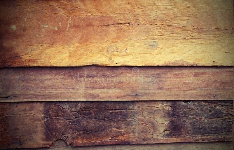 Oude geweven muur stock afbeeldingen