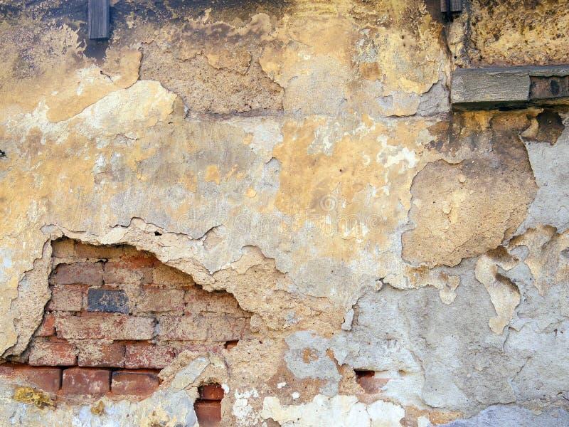 Download Oude Geweven Muur stock foto. Afbeelding bestaande uit steen - 54079286