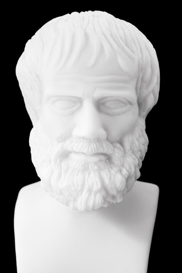 Citaten Griekse Filosofen : Oude griekse filosofen stock foto afbeelding bestaande
