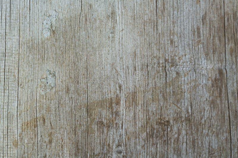 Oude grijze houtsnedetextuur royalty-vrije stock afbeeldingen