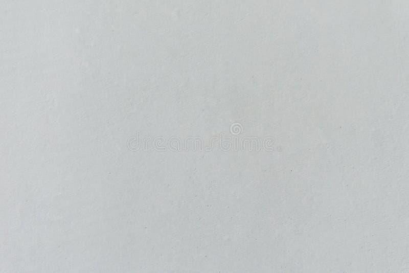 Oude grijze muur, grunge concrete achtergrond met natuurlijke cementtextuur royalty-vrije stock foto