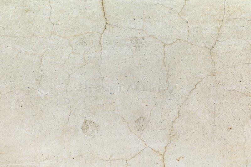 Oude grunge marmeren muur stock afbeeldingen