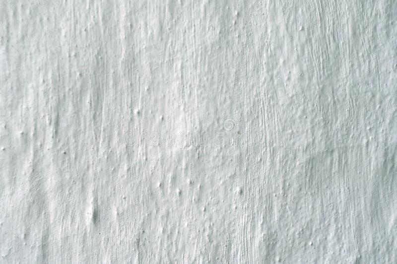 Oude grungy muurtextuur stock afbeeldingen