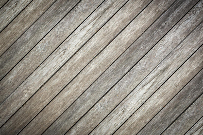 Download Oude houten achtergrond stock foto. Afbeelding bestaande uit detail - 39117082
