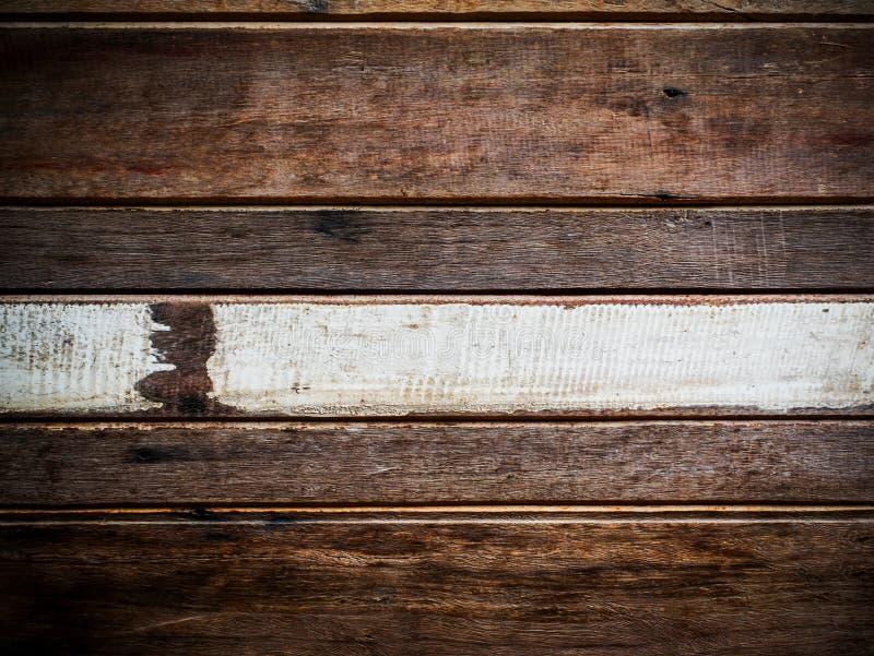 Download Oude houten achtergrond stock afbeelding. Afbeelding bestaande uit organisch - 39117871