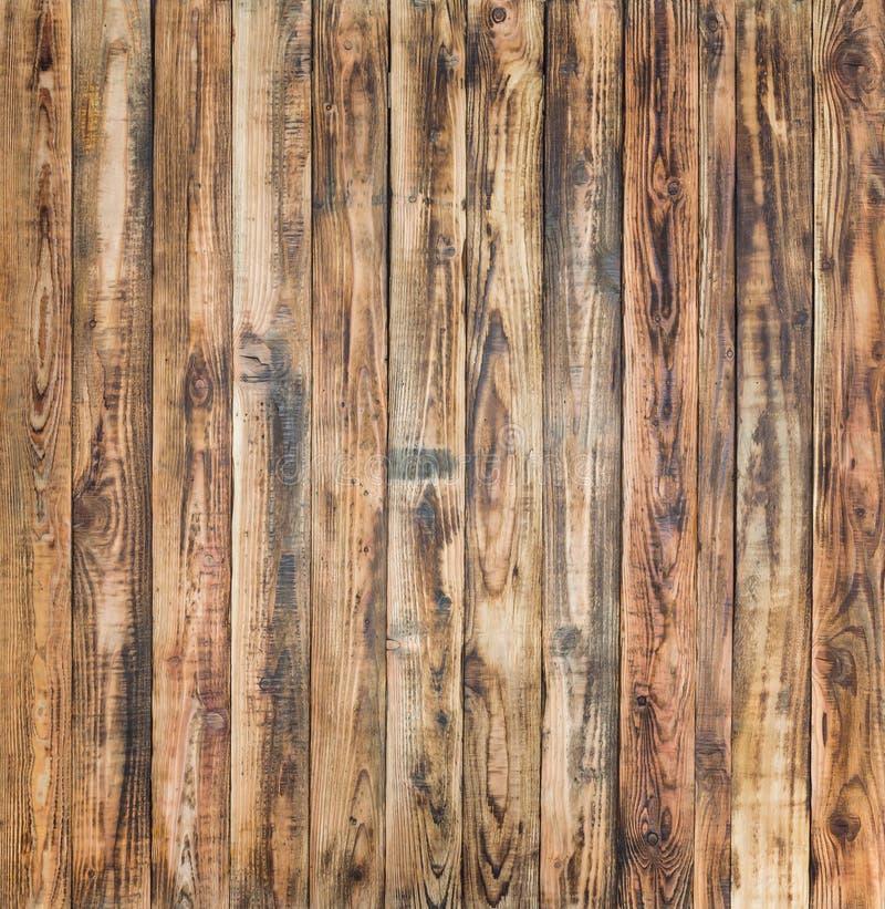 Download Oude houten achtergrond stock afbeelding. Afbeelding bestaande uit raad - 54090299