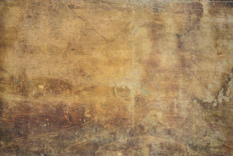 Oude houten milieuprotectionï Œ ¼ ŒWarm tonesï ¼ Œindustryï ¼ Œplantï ¼ Œnaturalï ¼ Œrecycling van boardï¼ Œ moderne architecture stock foto's