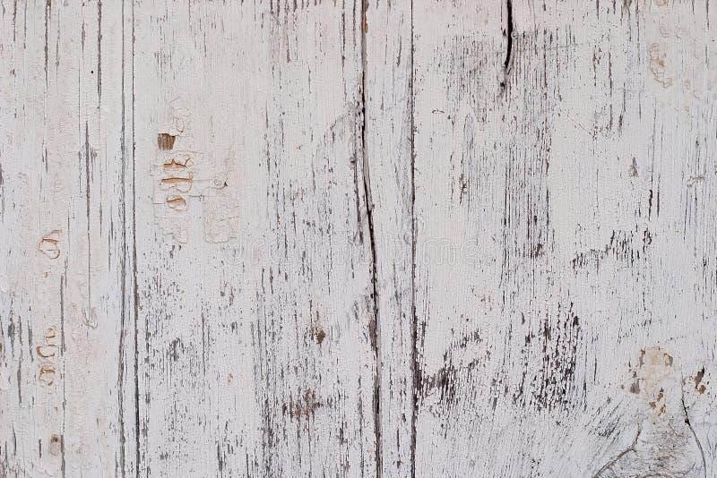 Oude houten oppervlakte royalty-vrije stock fotografie