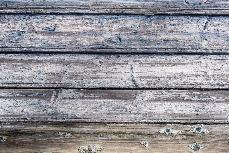 Oude houten planken royalty-vrije stock fotografie