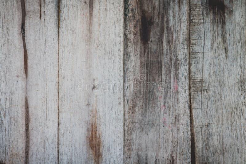 Oude houten textuur als achtergrond stock foto's