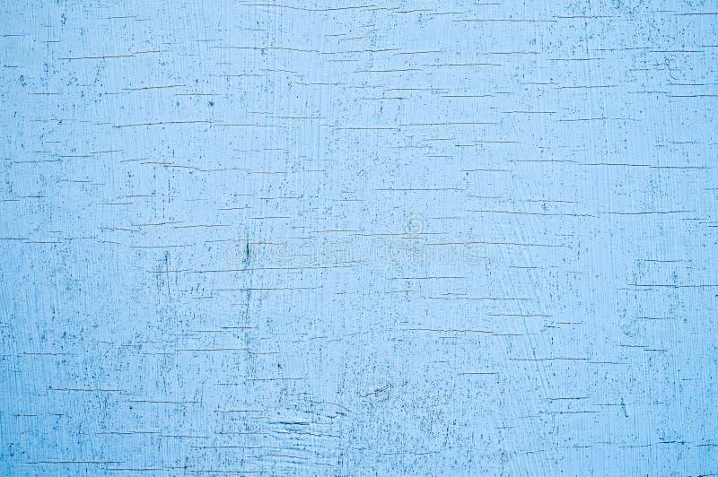 Oude houten textuur voor Webachtergrond stock illustratie