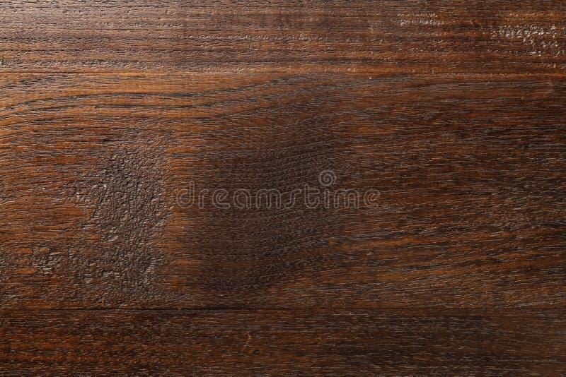 Oude Houten textuurachtergrond stock afbeelding
