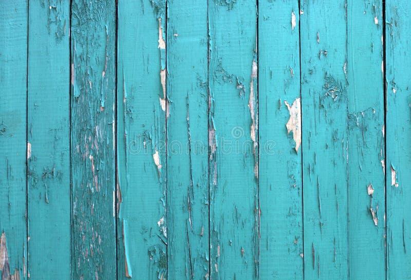 Oude houten textuurachtergrond stock afbeeldingen