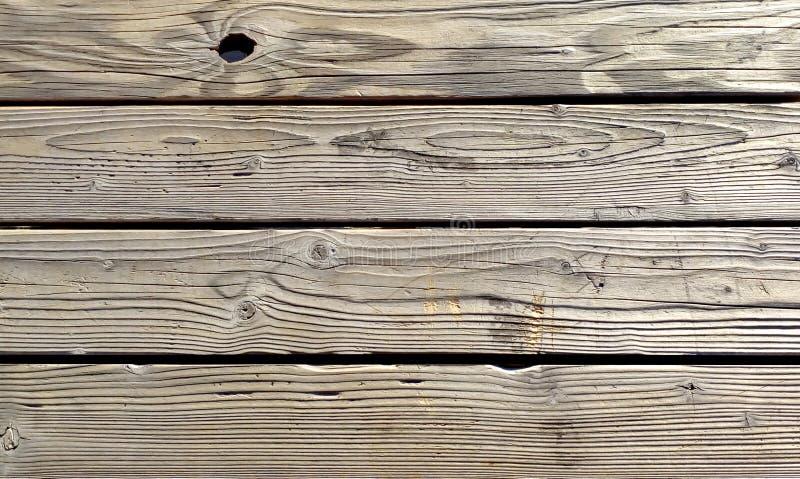 Oude Houten textuurachtergrond Sluit omhoog houten achtergronden stock foto's