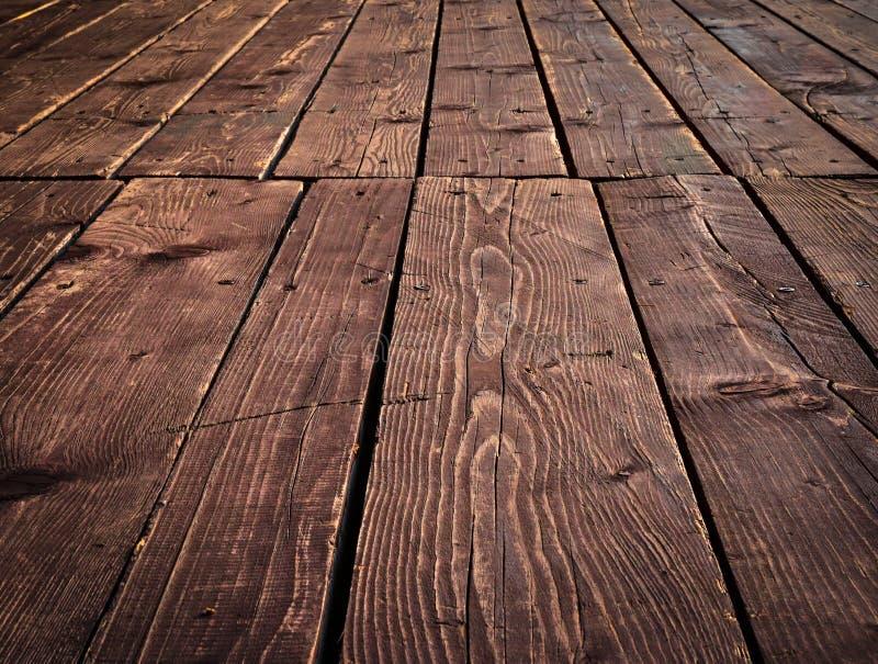Oude houten vloeren perfect houten vloer lakken friesland with