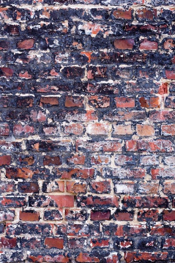 Download Oude Kleurrijke Bakstenen Muur Stock Foto - Afbeelding bestaande uit rood, achtergrond: 39115132