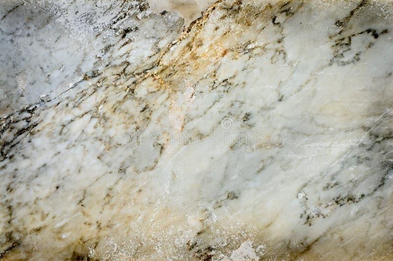 Oude marmeren textuur royalty-vrije stock foto