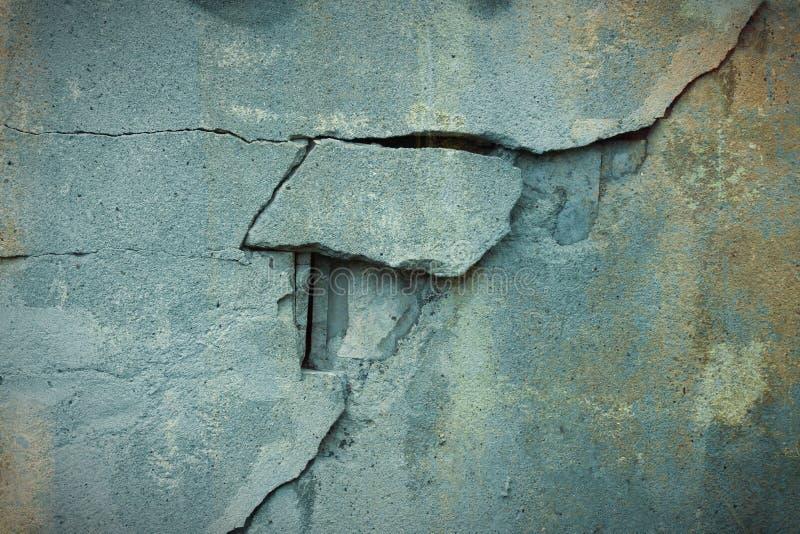 Download Oude muur stock afbeelding. Afbeelding bestaande uit textuur - 39114661