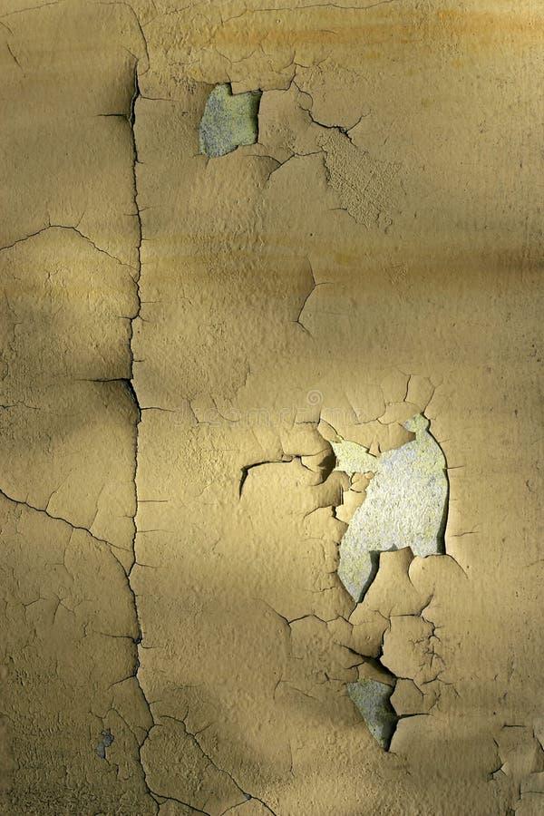 Oude muur. Textuur stock fotografie