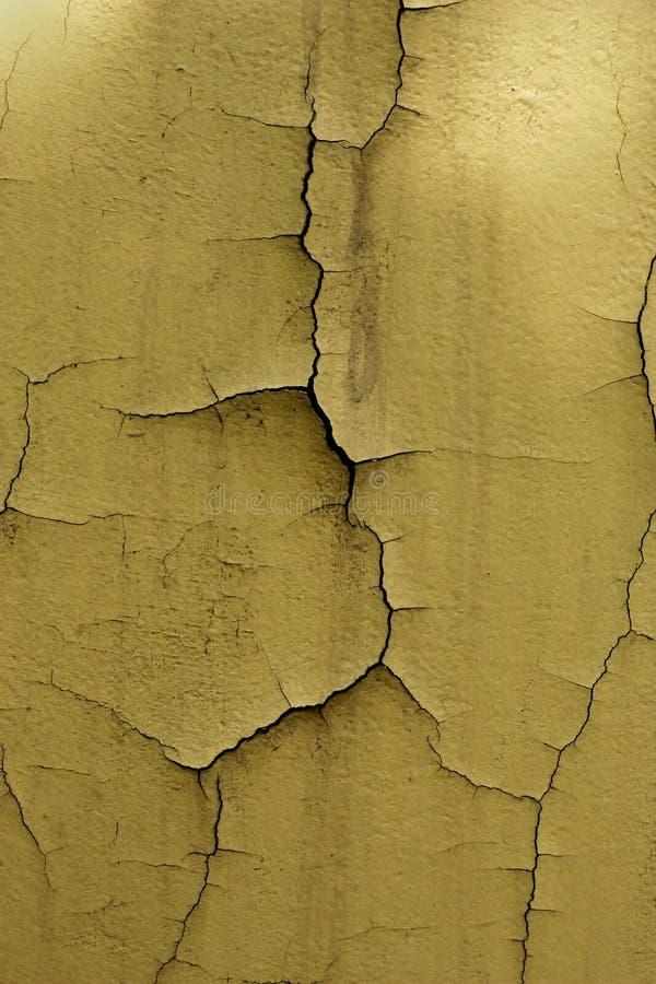 Oude muur. Textuur royalty-vrije stock foto's