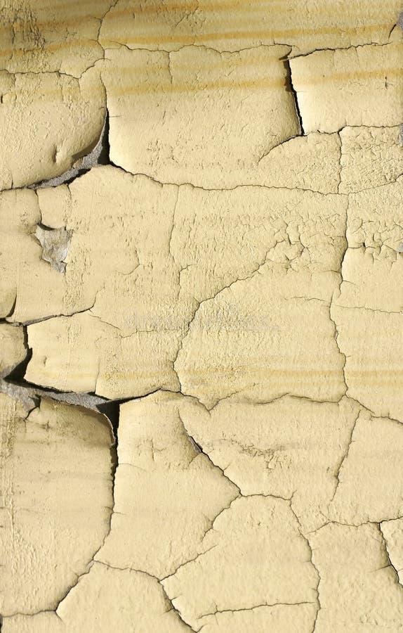 Oude muur. Textuur royalty-vrije stock afbeeldingen