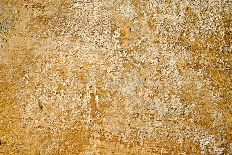 Oude muurachtergrond stock foto