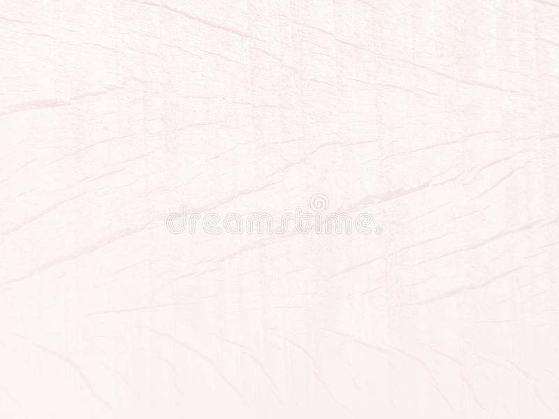 Oude natuurlijke het patroonachtergrond van de lite witte houten textuur stock fotografie